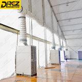 climatisation debout de climatiseur d'étage central du climatiseur 25HP