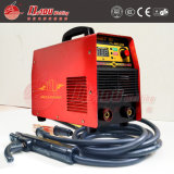 220V&380V Power Self-Adaptation IGBT DC Inverter Welder