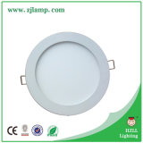 Ctorchの高品質の表面の円形の照明灯18W