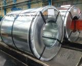 ¡PPGI/Prepaint galvanizó la bobina de acero! Precios de acero galvanizados