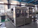 5 Machines van het Flessenvullen van het Water van de gallon de Automatische