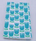 Pano não tecido de pano de limpeza da tela, de viscose e de limpeza de Polyesster Alemanha