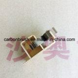 Сбывания для держателя щетки углерода меди высокого качества для щетки углерода A24