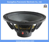 professioneel Woofer 12mh32 12inch