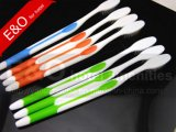 Cepillo de dientes oral de los productos del cuidado del cepillo de dientes adulto superventas