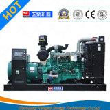 AC三相200kw/250kVA中国のディーゼルGenset