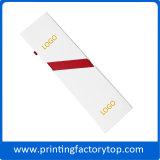 ロゴの荷箱によってカスタマイズされる高品質Cardbaord