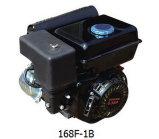 Benzin-Motor 168f-1/1A/1b/1c