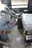 chargeur multifonctionnel de la roue 78HP
