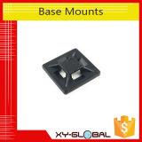 알루미늄 정밀도 아연은 주문을 받아서 만들어진 서비스를 가진 주물 마운트를 정지한다