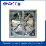 La Chine a fait à 220V le ventilateur d'aérage centrifuge à vendre