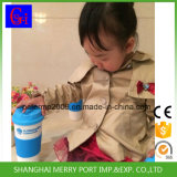 Copo de bambu disponível do café 500ml da amostra livre