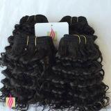 Ponytail dei capelli umani, Ponytail degli accessori dei capelli