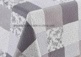 100% het Dekbed van Picsonic van de Polyester (ultrasone sprei)