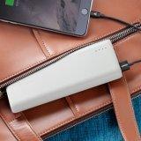 Anker Powercore 20100 - la Banca di potere di capacità elevata ultra con uscita 4.8A, tecnologia di Poweriq per il iPhone, iPad e galassia e più di Samsung (bianco)