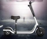 Велосипед Bike множественного цвета Dandan 350W дешевый электрический для сбывания