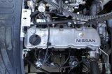 Китайский новый грузоподъемник 4ton LPG с Nissan для международного
