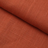 80% Rayon +20 Polyester Shining Linen Look Bamboo Joint Fabric