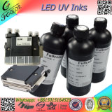 Compra a granel de la tinta de curado ULTRAVIOLETA de China LED para las tintas ULTRAVIOLETA de Toshiba Ce4m LED