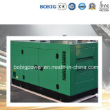 Générateur en attente de 200kw/250kVA 280kw/350kVA avec l'engine de Huachai Deutz