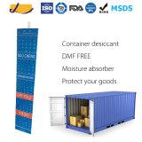 1kg DMF는 칼슘 염화물 선적을%s 건조한 폴란드 방습제를 해방한다