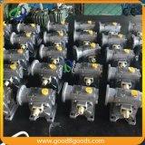 Редуктор скорости коробки передач глиста серии Wp хорошего качества для сделанной индустрии