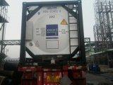 N-Methylaniline CASのNO: 100-61-8 Yanchengの工場