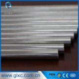 Пробка 316L стандарта 304 AISI сваренная нержавеющей сталью