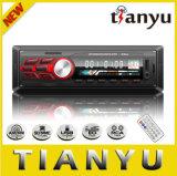 Передатчик MP3 FM автомобиля