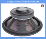 LJ15220-15 Soluciones Acústicas 15 pulgadas PRO Audio 220 de ferrita magnética