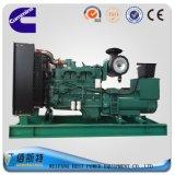 500kw /625kVA China Energien-Dieselgenerator-leises schalldichtes Set