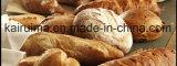 74% elevado - da gordura desnatadeira da leiteria não/Ndc/leite Repalcer