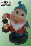 Солнечный свет Gnome, свет сада (JT-D1111)