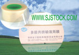 Pellicola Non-PVC per medico (S528)