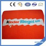 Qualitäts-voll gedruckte Vlies-Decke (SSB0102)