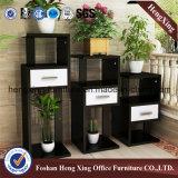 Kleine einfacher Entwurfs-Wohnzimmer-Möbel/seitlicher Tisch (HX-6M383)