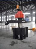Tuyau biseautage machine / tuyau chanfreineuse (DDC-150T)