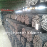 La Cina Goods Round Caldo-Rolled Mild HRB400 Deformed Bar per Building/Construction/Concrete