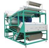 Пояс Sorting Machine/Dried - плодоовощ/Nuts/Peanut Color Sorter