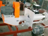 수직 Spindle Slurry Pumps (65ZJL)