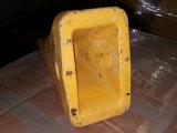 Dresstaの予備品のバケツの歯586-22-1016