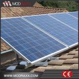 La maggior parte del blocco per grafici di montaggio solare del Carport popolare (GD531)