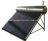 Chauffe-eau solaire (SW-TS)