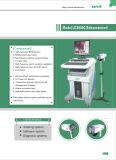 2017 nuovo Anroectal che tratta unità LG2000c (E) per i Hemorrhoids