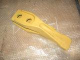 Adaptador das peças sobresselentes do dente 531-03205 do Jcb