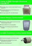 220V, 230V, 240V, Variable Portable Air Cooler