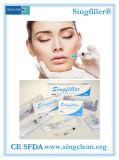 Ce Singfiller ácido hialurónico relleno dérmico de Aumento de labios