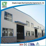 Chambre préfabriquée Fait de Structure en acier