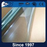 Pellicola di ceramica Nano della finestra di automobile di riduzione di calore di 99% IR