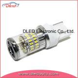 3014SMD 48W Selbst-LED Nebel-Birne der Superenergien-